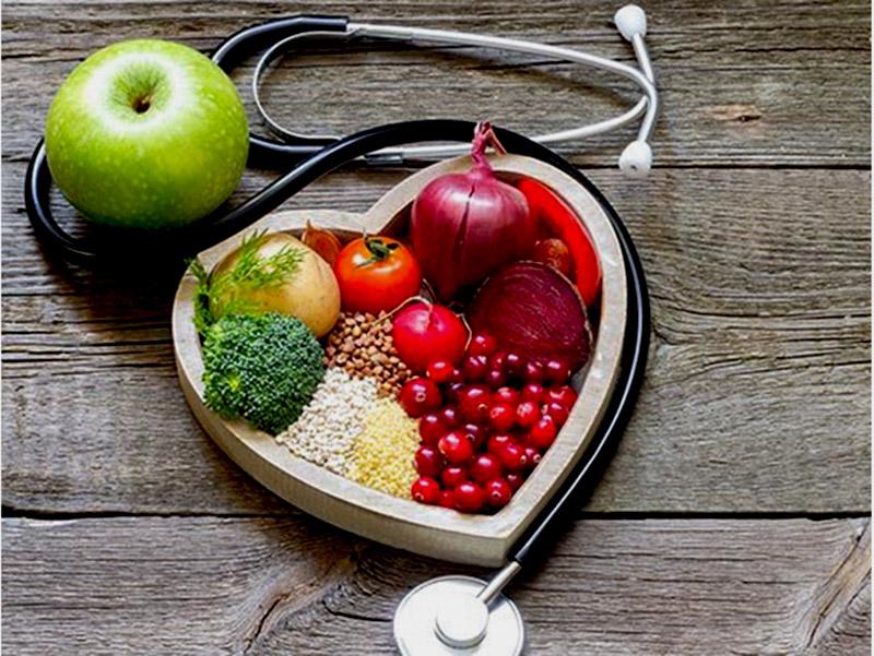 A magas vérnyomás diétája | vizeletkontroll.hu