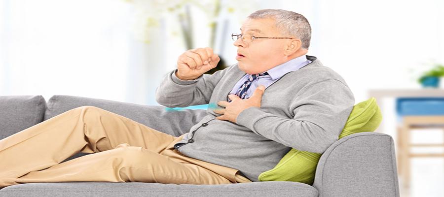 magas vérnyomás másodfokú kezelés a 4 kockázat a magas vérnyomás