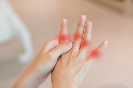 Magas vérnyomás és a test zsibbadása - Lehet, hogy a szíve miatt zsibbad a karja?
