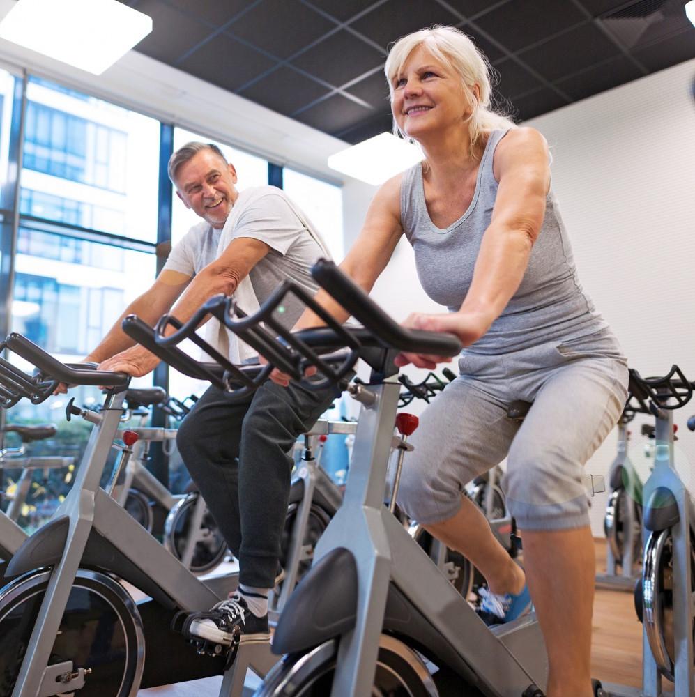 mit kell tenni a 2 fokú magas vérnyomás esetén magas vérnyomás fenyegetések