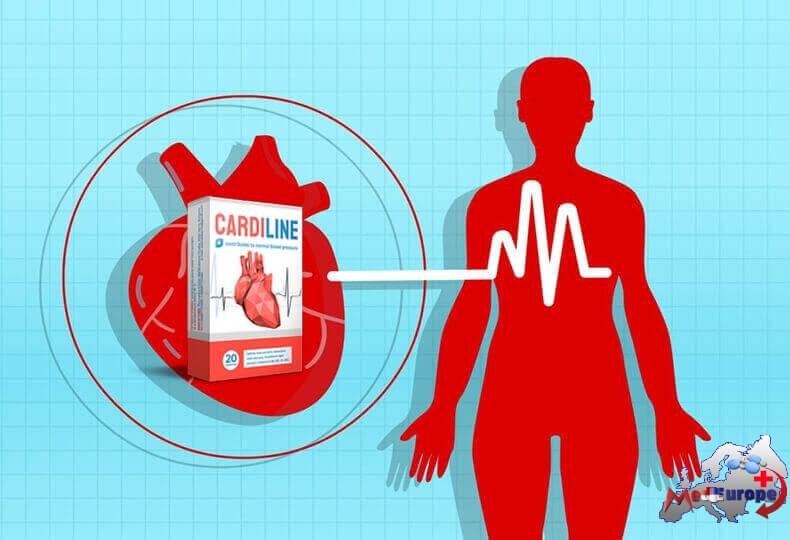 a magas vérnyomás kezelésére vonatkozó nemzetközi szabvány