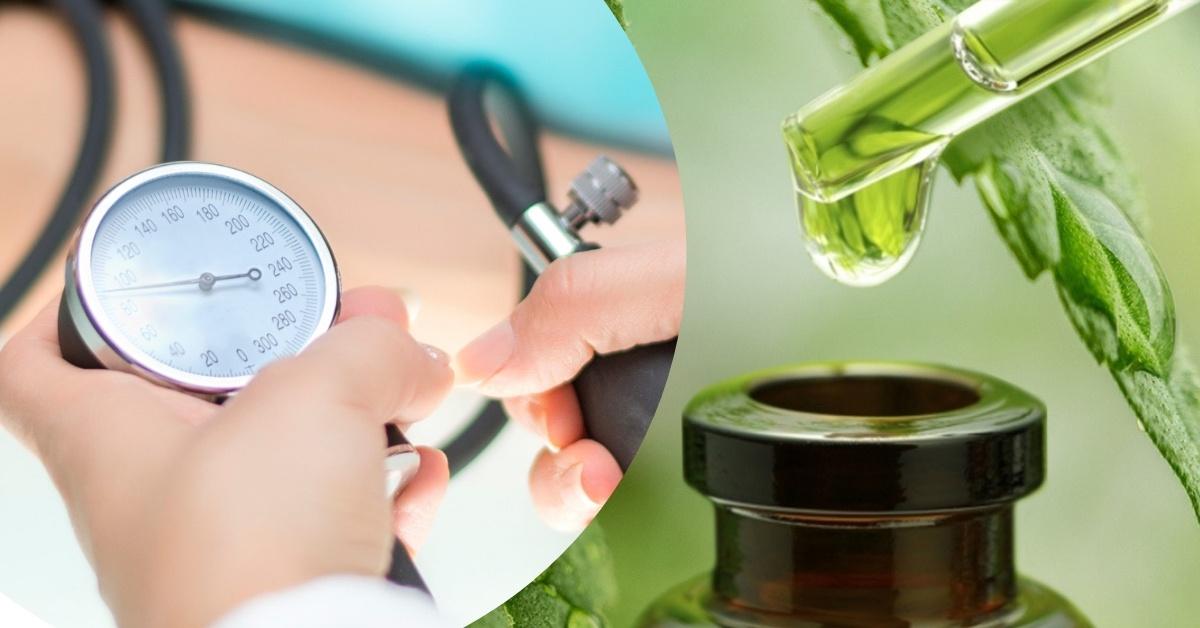 Alacsony vérnyomás | TermészetGyógyász Magazin