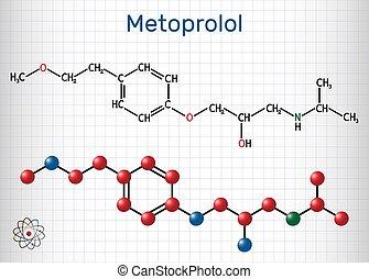 metoprolol és magas vérnyomás
