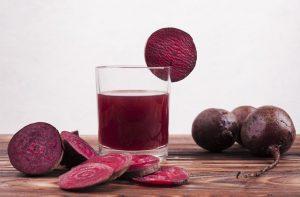 vizeletkontroll.hu | Vörösáfonyalével kordában tartható a vérnyomás