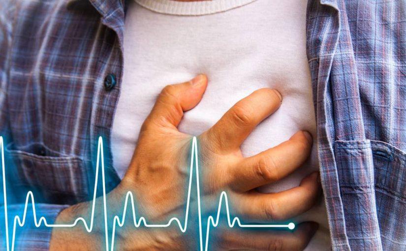 fülmasszázs magas vérnyomás esetén deszkás hipertónia gyakorlása