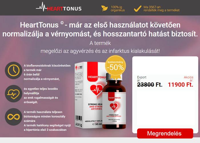 hatékony gyógyszerek magas vérnyomásért fórum