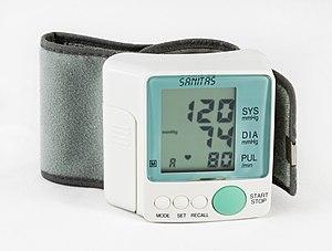 a magas vérnyomás legmagasabb szakasza