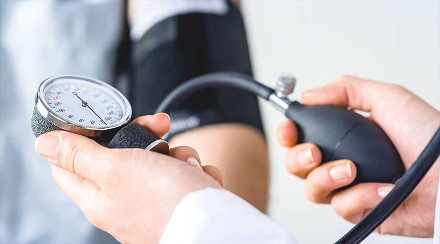 magas vérnyomás hatékony népi receptek