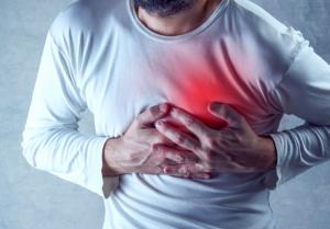 magas vérnyomás orrvérzés okozza