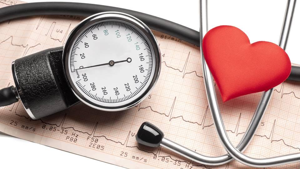 magas vérnyomás kezelése asd 2 vélemény