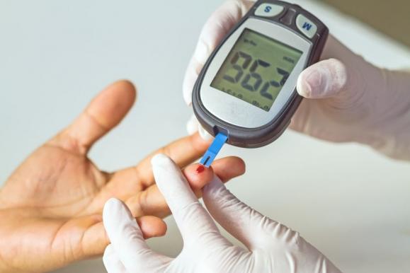 tudományos tanácsadás a magas vérnyomás kezelésében vero amlodipin magas vérnyomás esetén