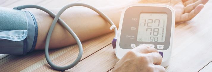 lehetséges-e cukrot enni magas vérnyomás esetén