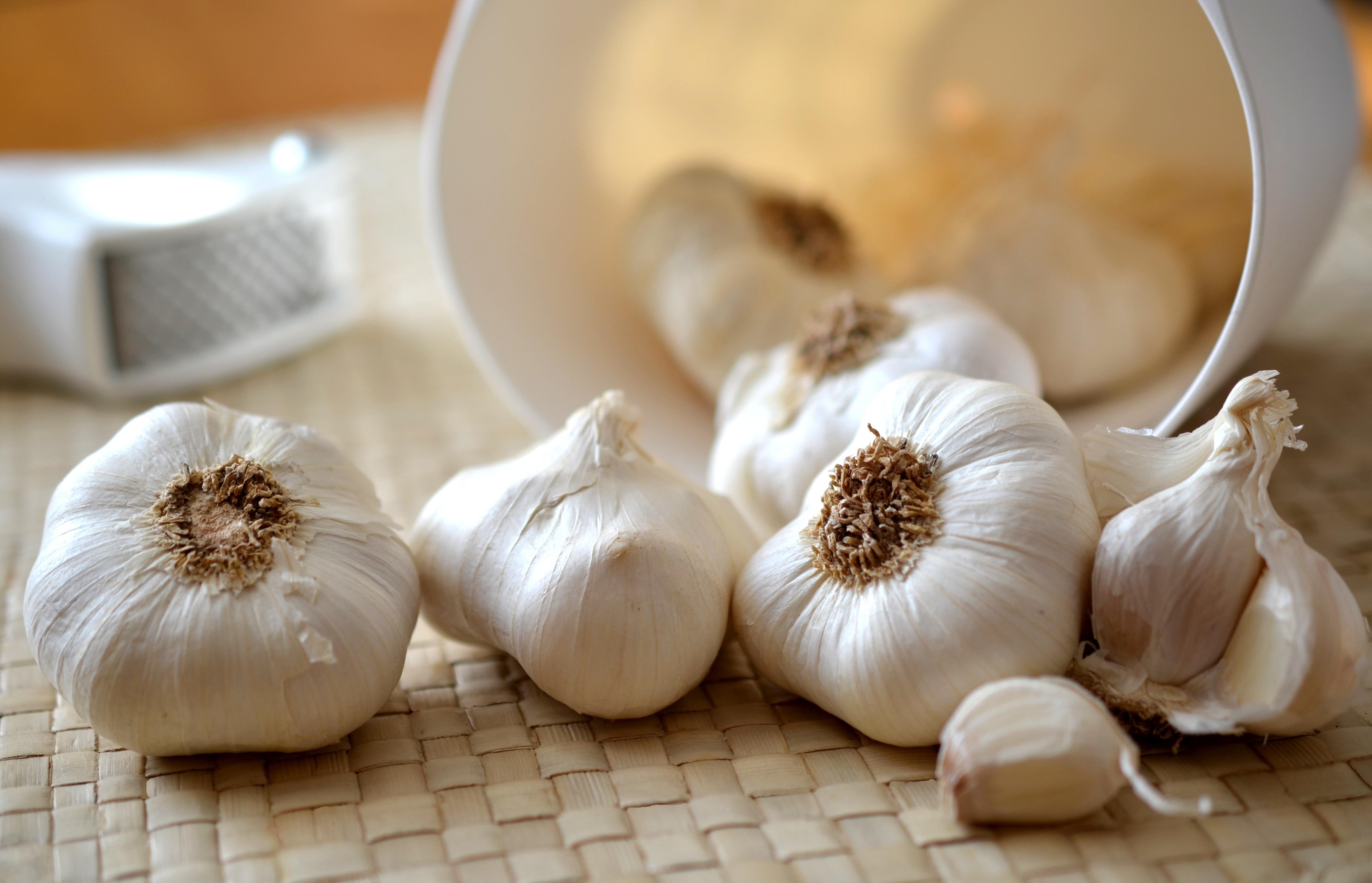 milyen ételeket nem szabad fogyasztani magas vérnyomás esetén