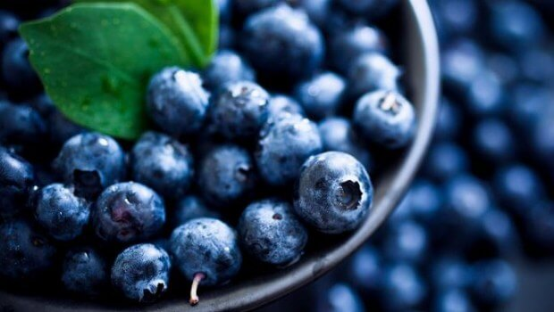 magas vérnyomás esetén áfonyát lehet mit ehet visszér és magas vérnyomás esetén