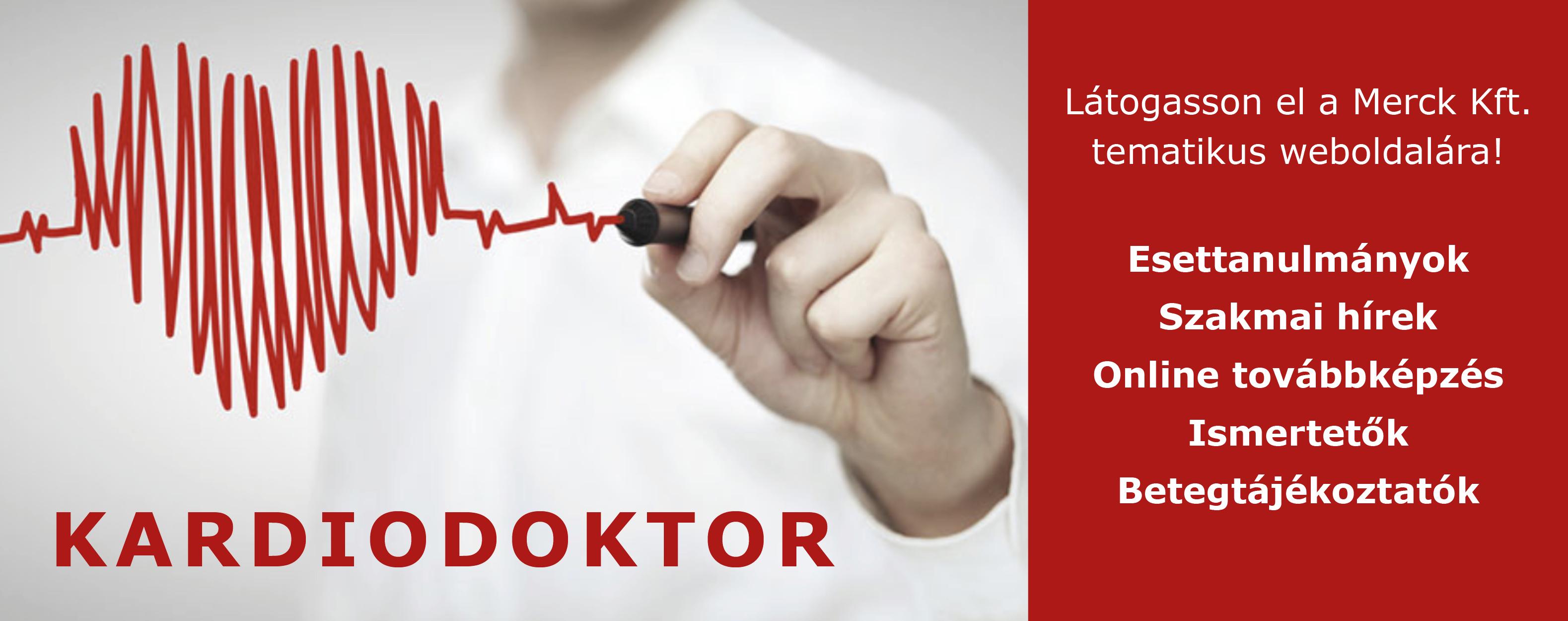 szisztematikus hipertónia magas vérnyomás és nephroptosis