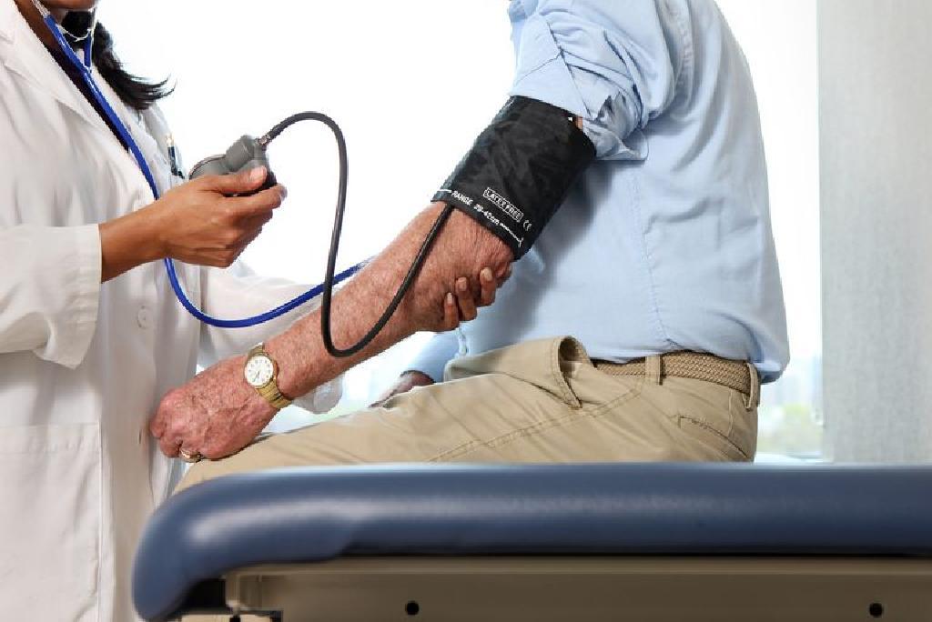 kötés hipertónia esetén a magas vérnyomás kezelésének arany standardja
