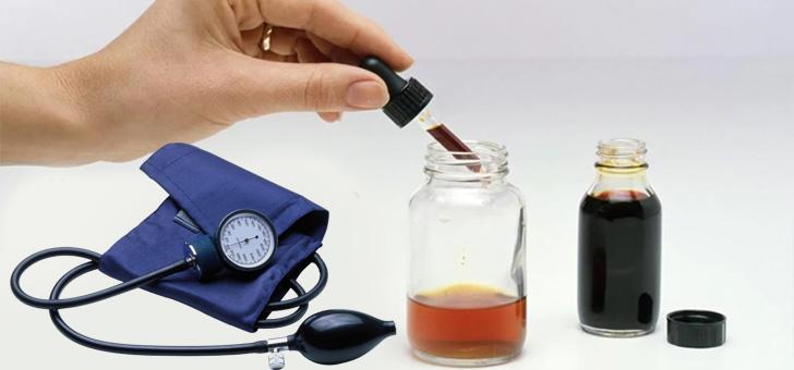 magas vérnyomás kezeléssel kapcsolatos információk agy következtetése magas vérnyomás esetén 2 fok