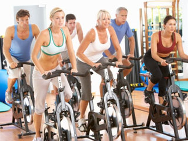 tornaterem magas vérnyomása magas vérnyomás kardiológiai központja