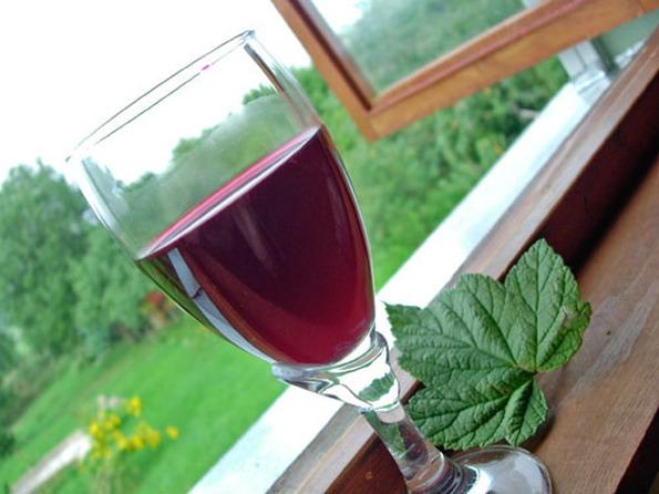 a magas vérnyomás alkoholos tinktúrájának receptjei az áfonya gyógyászati tulajdonságai magas vérnyomás esetén