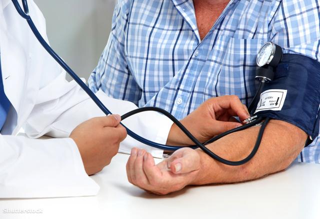 borostyánkősav-kezelés magas vérnyomás esetén hogyan lehet kilábalni a magas vérnyomásból 1 fok