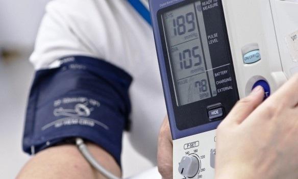 magas vérnyomás milyen vizsgálatok magas vérnyomás elleni sampinyonval