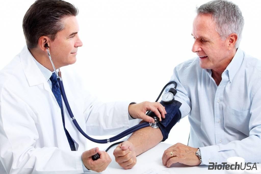 Magas vérnyomás ellen 10 természetes megoldás - vizeletkontroll.hu