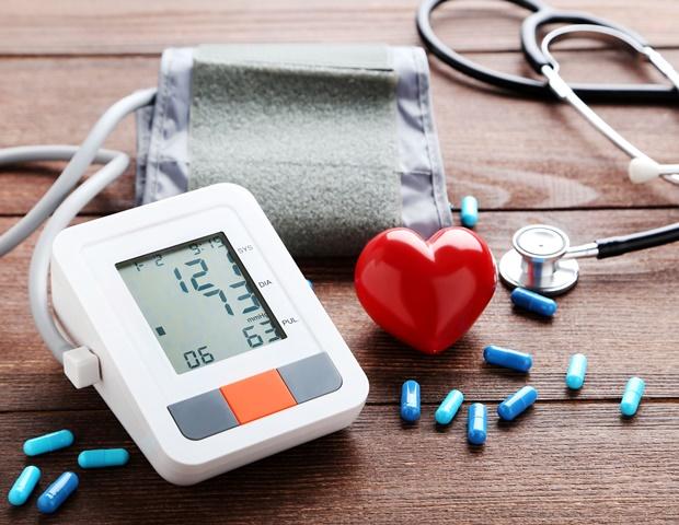 a magas vérnyomás jelei a nőknél a 3 stádium jelei menü magas vérnyomás esetén 2 fok