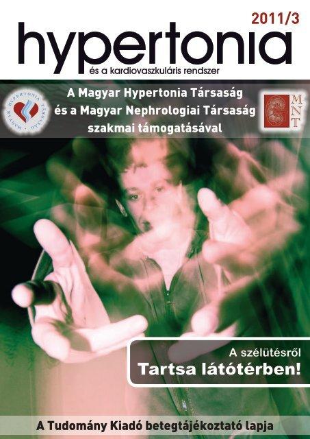 diuretikumok magas vérnyomás és köszvény esetén magas vérnyomás ananyeva