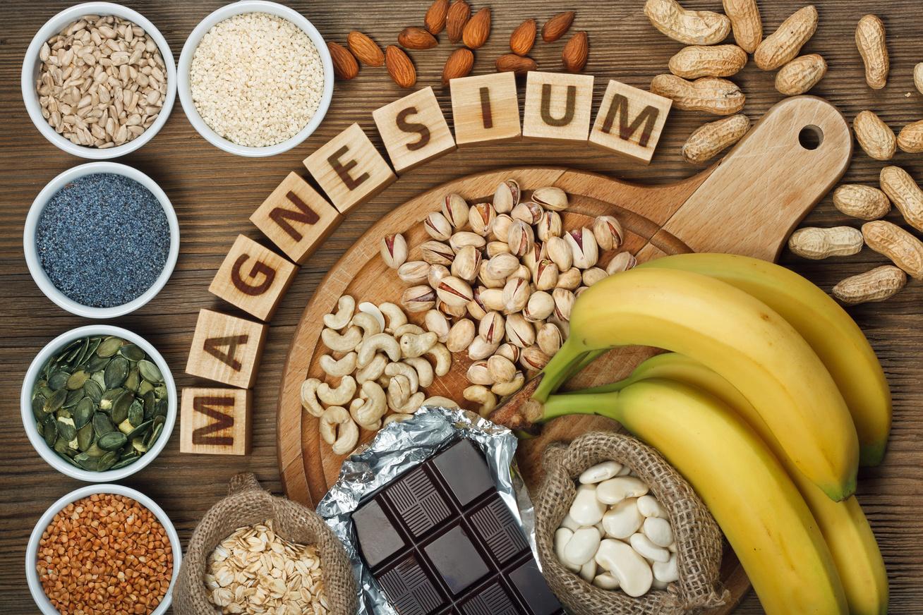 étrendi receptek magas vérnyomás ellen magas vérnyomás elleni gyógyszerek kezelése apf