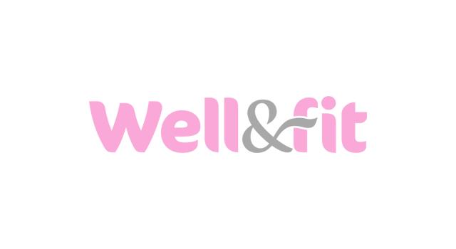 magas vérnyomás ARVI-val