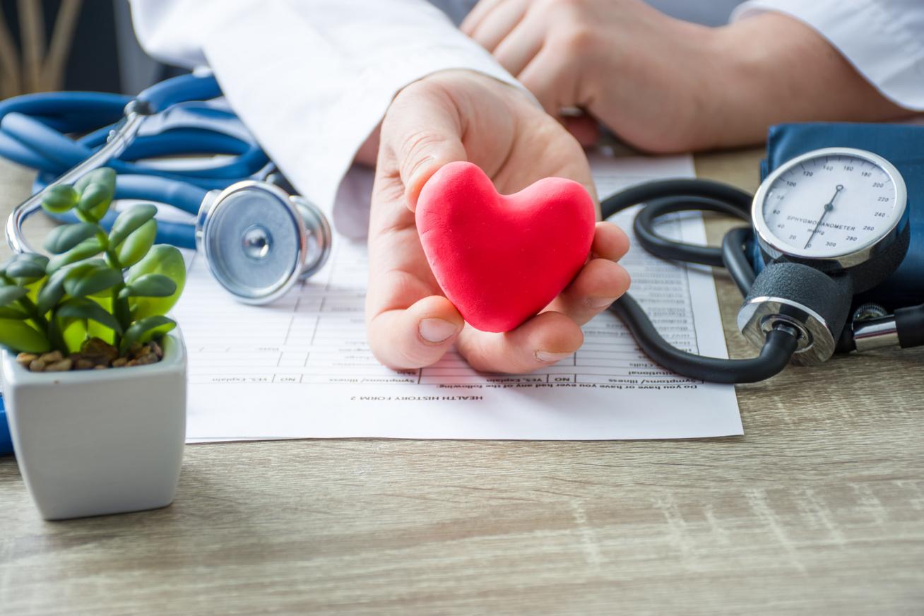 magas vérnyomás és magassági betegség magas vérnyomás esetén fut