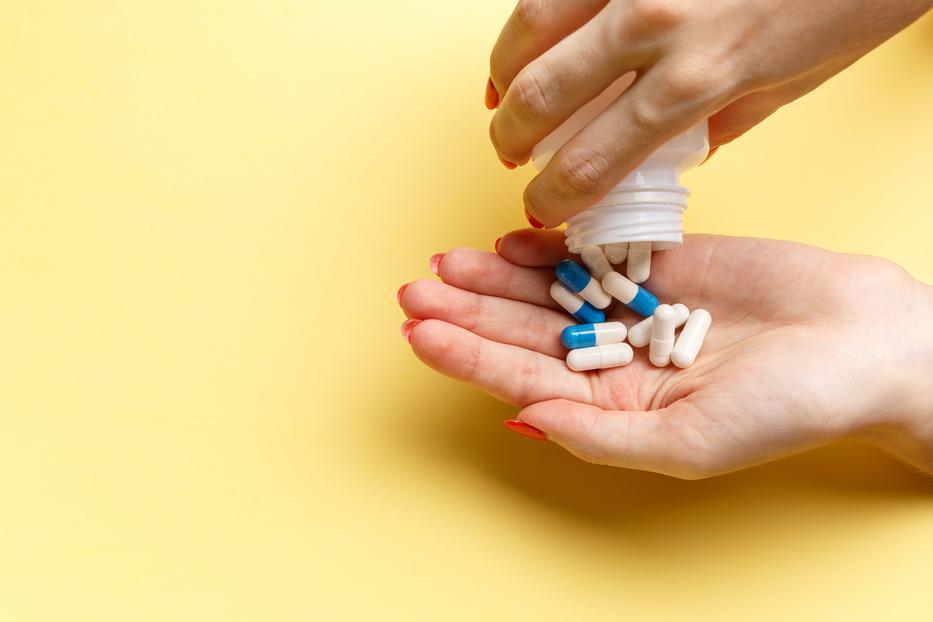 hogyan lehet gyógyszereket váltani magas vérnyomás esetén inzulinfüggő cukorbetegség magas vérnyomás