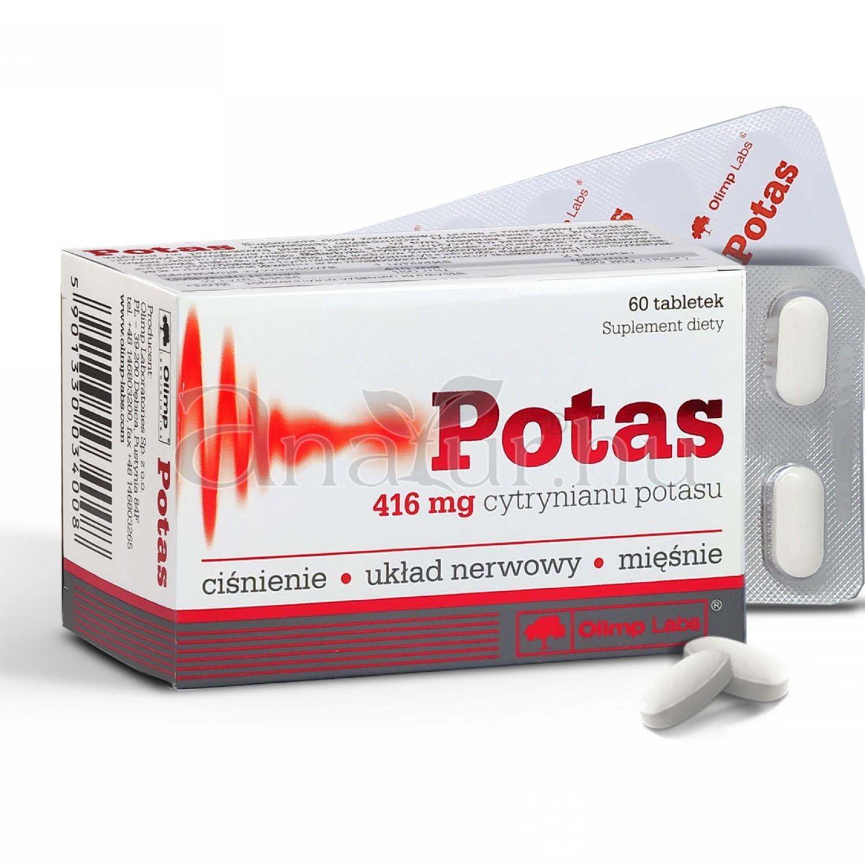 magas vérnyomású magnézium készítmények magas vérnyomás 2 fok 1 fokozat 3 kockázat