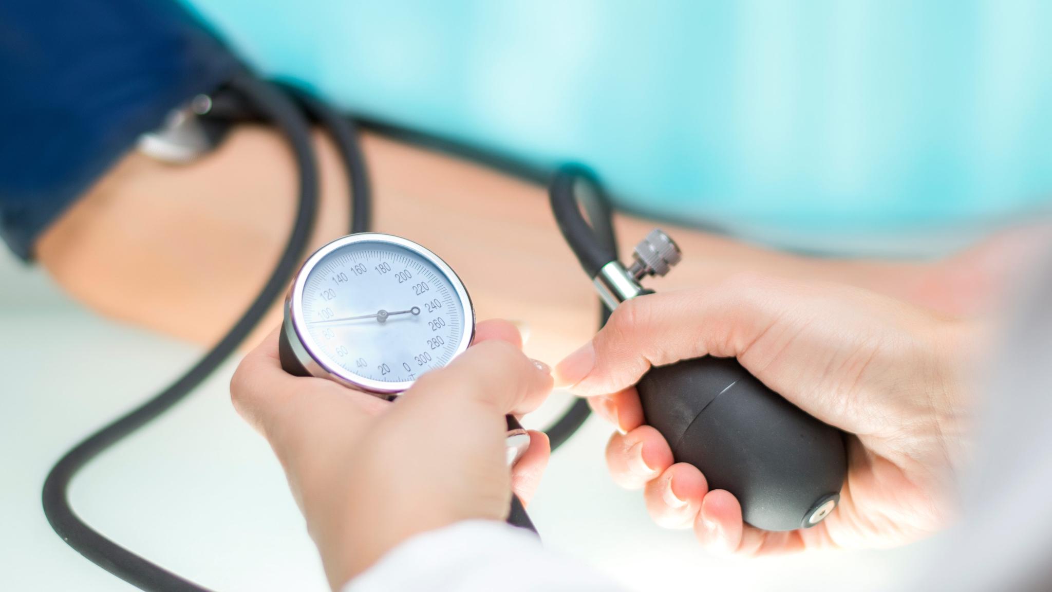 egészséges egészséges magas vérnyomás témakör magas vérnyomás gyógyszeres kezelése időseknél