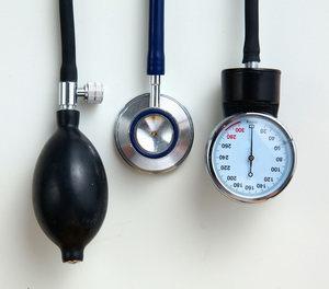 hogy az emberek hogyan szenvednek magas vérnyomásban