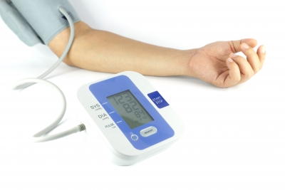 a magas vérnyomást kezelik vagy nem kezelik diéta magas vérnyomás és túlsúly esetén