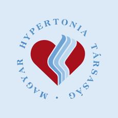 magas vérnyomás szívhibákkal TV magas vérnyomás ellen
