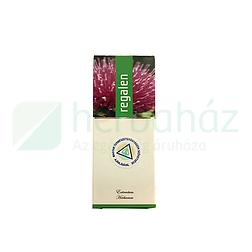 COLDASTOP NE/ml + 20 mg/ml oldatos orrcsepp - Gyógyszerkereső - Hávizeletkontroll.hu