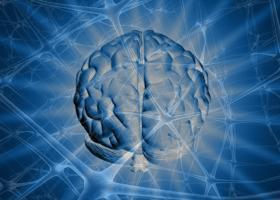 Intracranialis nyomás: tünetek, kezelés gyermekeknél és felnőtteknél