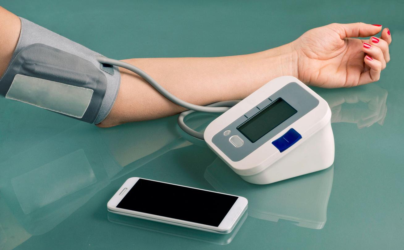 só normák magas vérnyomás esetén