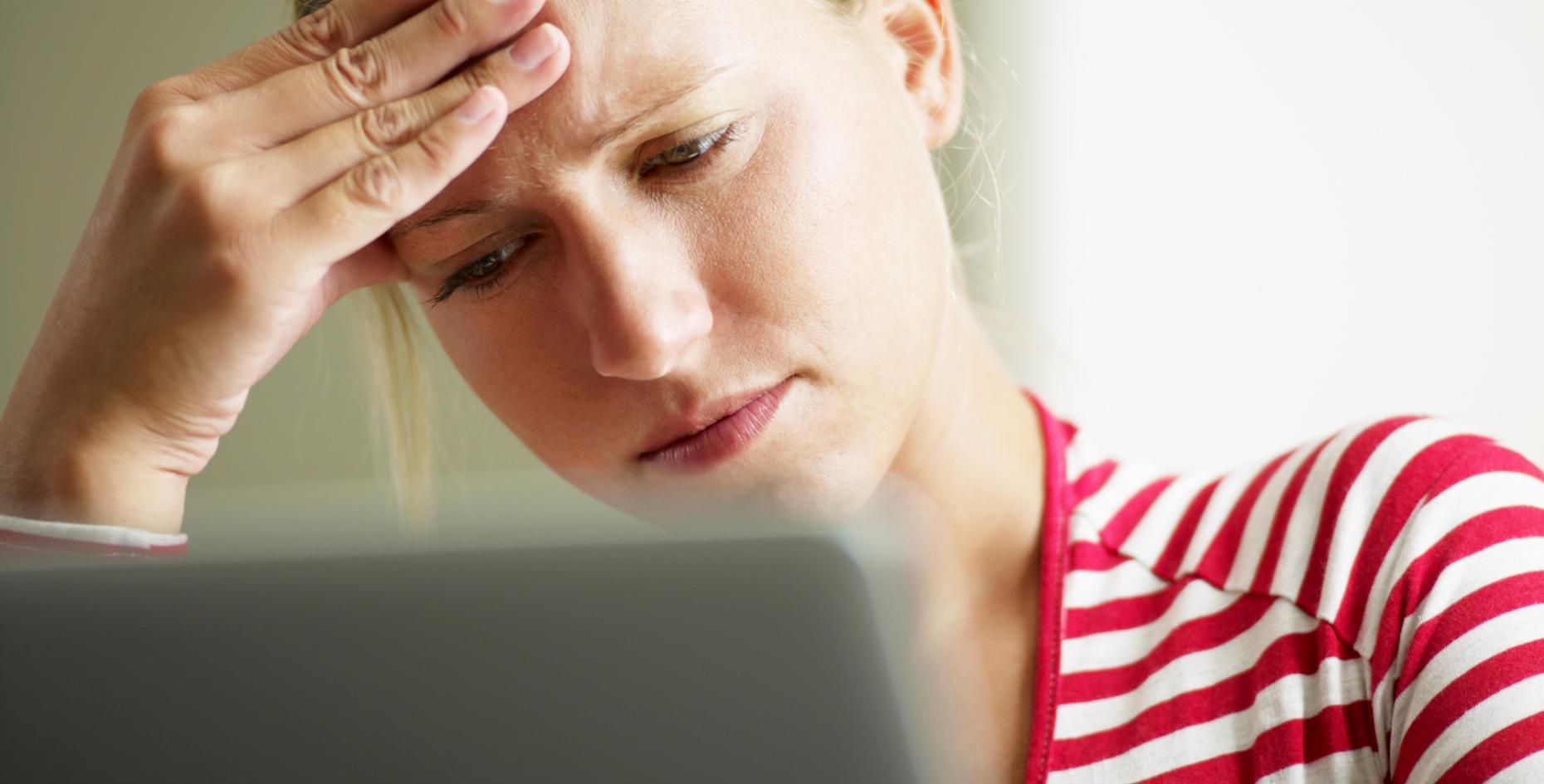 Magas vérnyomás és prediabétesz: együtt sokszorosan veszélyesek az egészségre - Egészség | Femina