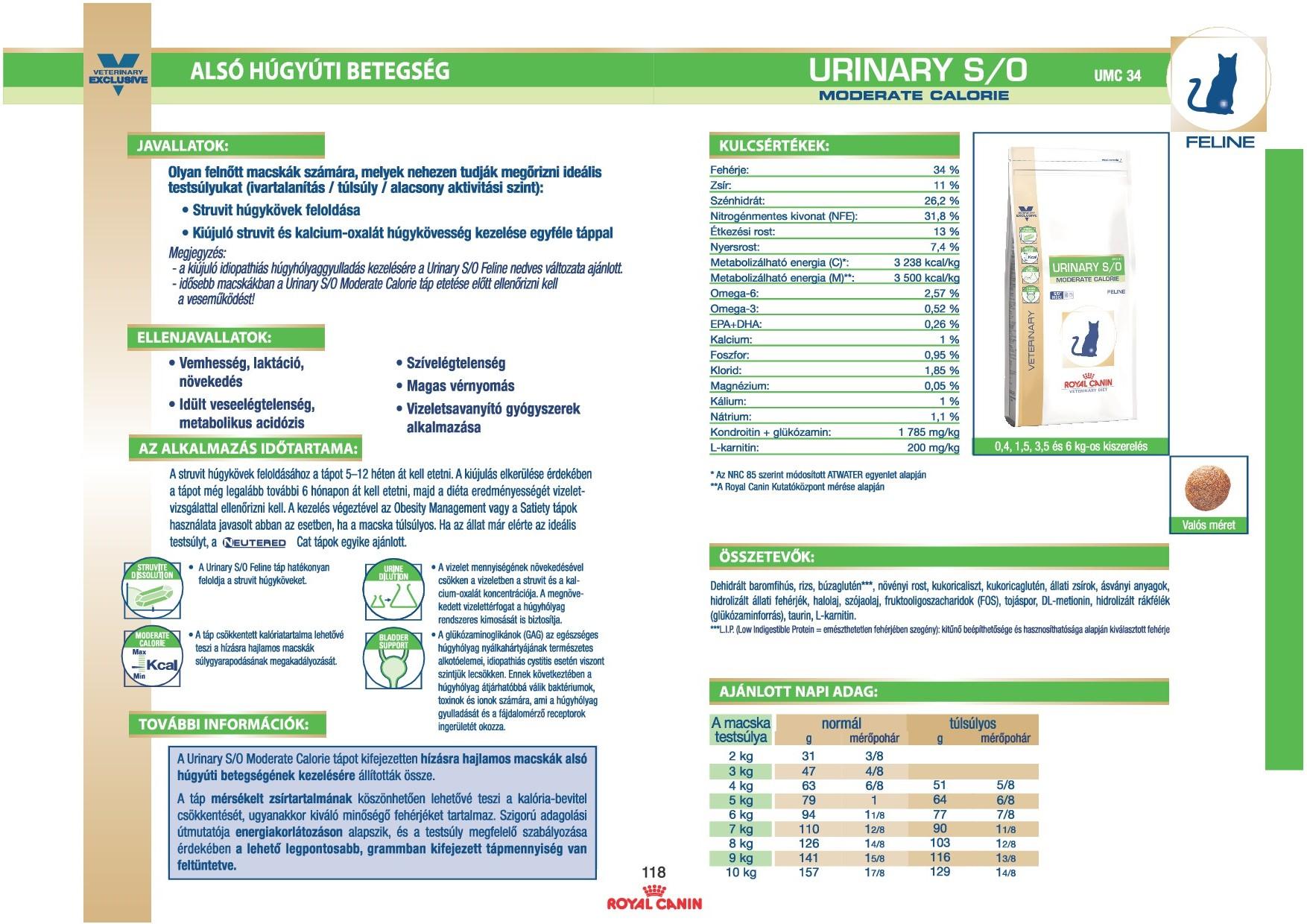 PharmaOnline - Óvatosan a bromokriptinnel!