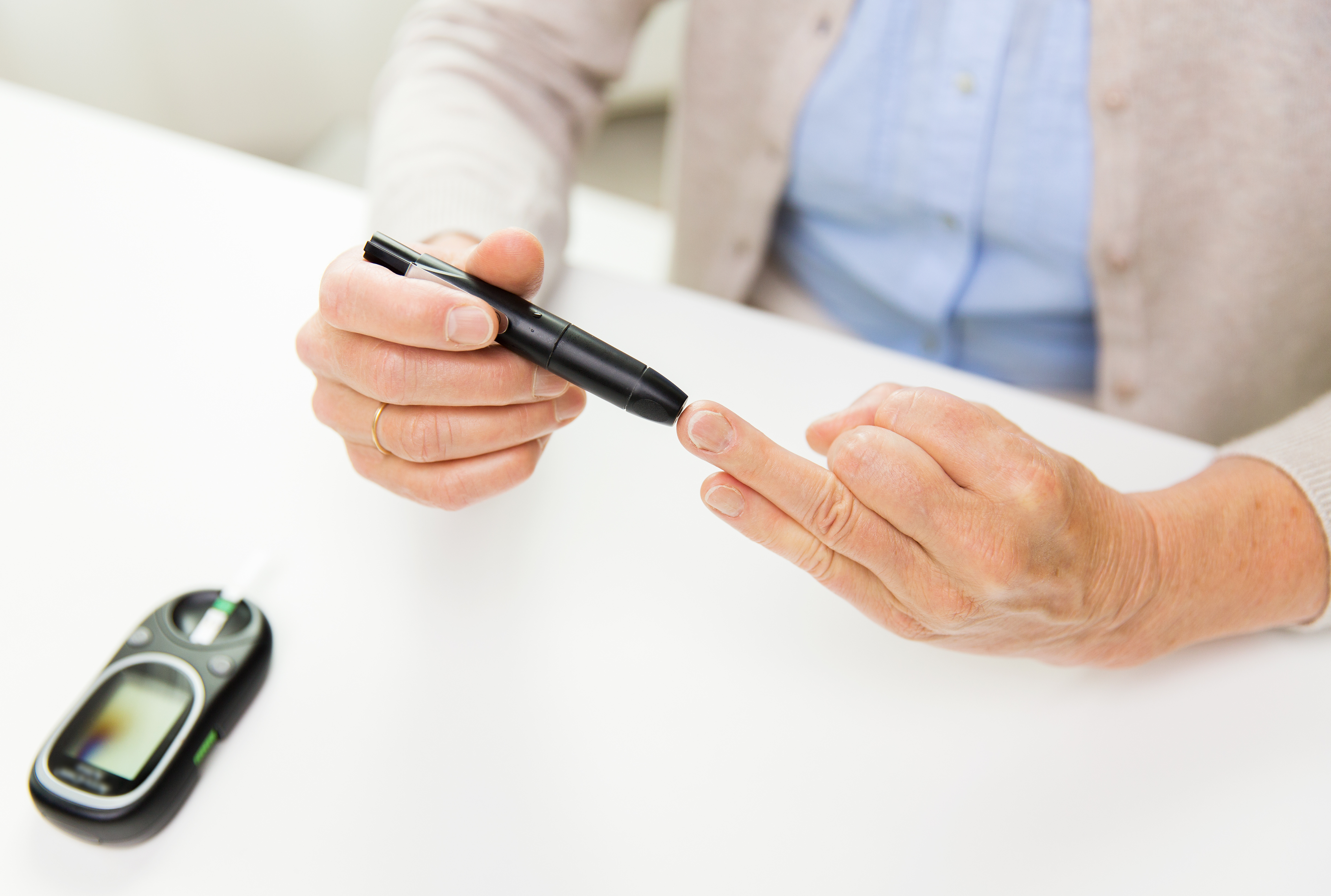 a hipertóniás cukorbetegség betegségeitől való megszabadulás módjai stimulánsok magas vérnyomás esetén