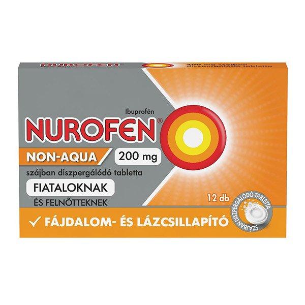 dohányzó tabletták, ha magas a vérnyomás)