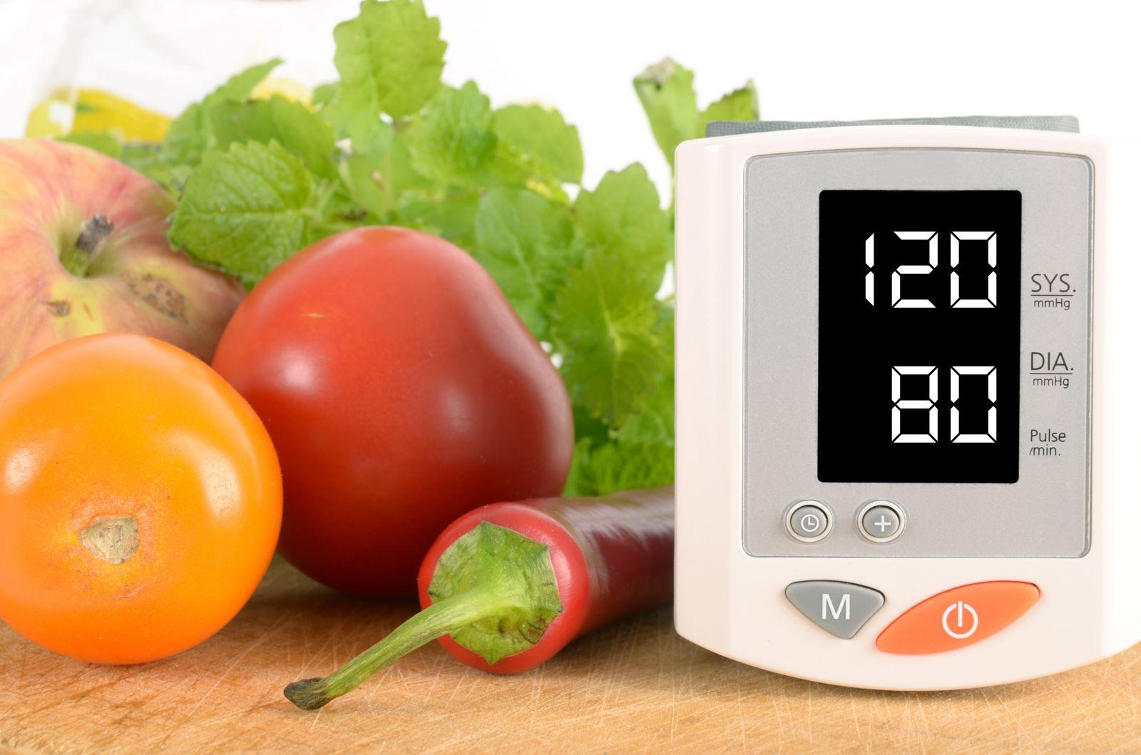 fehérjék a magas vérnyomás ellen magas vérnyomás elleni gyógyszer d betűvel