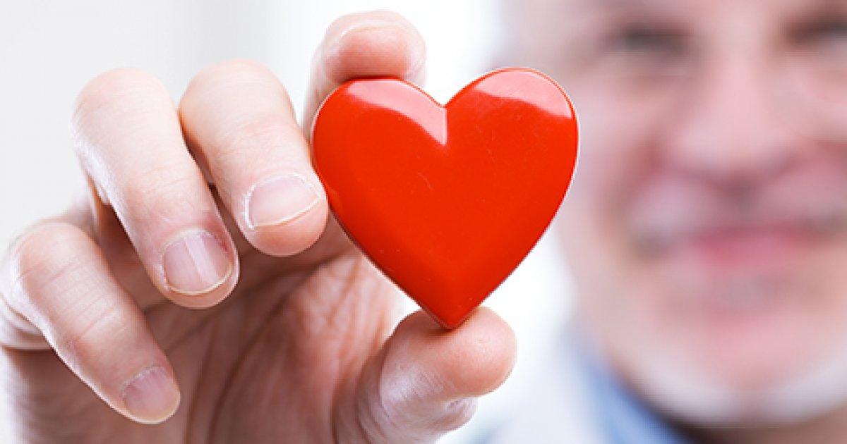 milyen gyógyszereket szedjen magas vérnyomás ellen