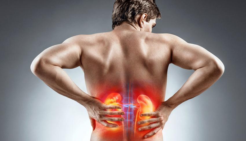 magas vérnyomás és mi a vese vibroakusztikus terápia vércukorszint és magas vérnyomás elleni gyógyszerek