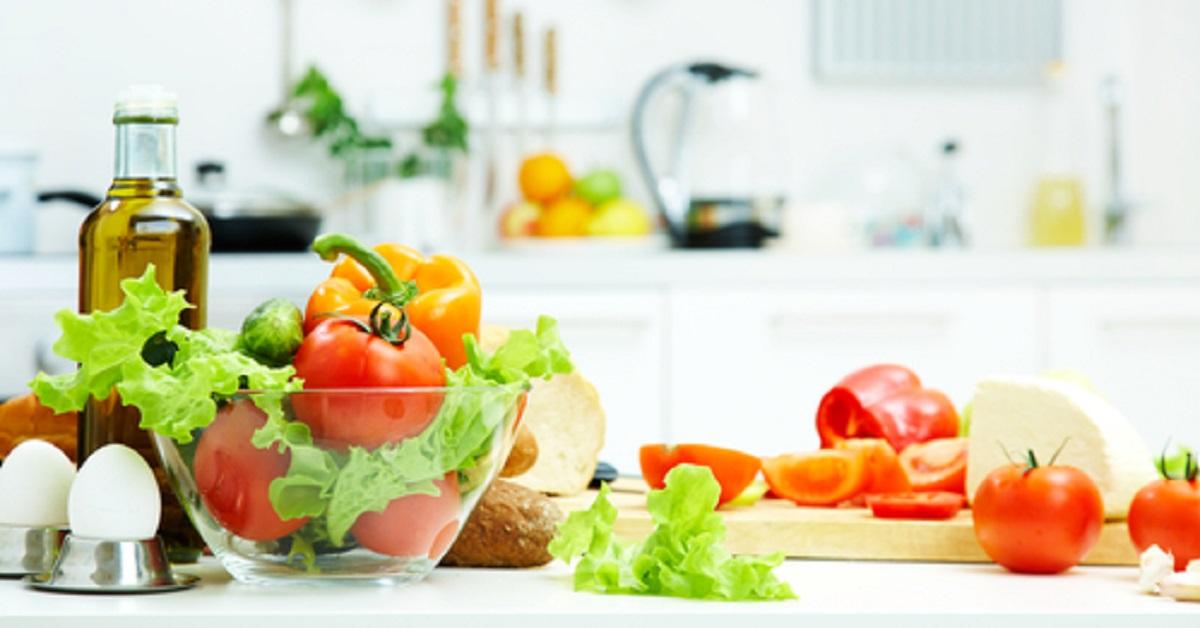 milyen ételek károsak a magas vérnyomás ellen