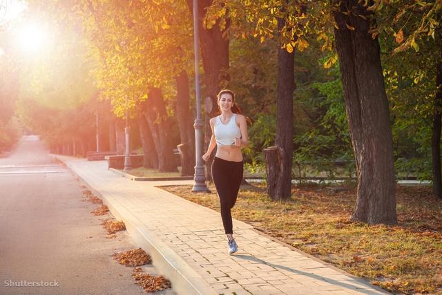 magas vérnyomás 3 fokos testmozgás magas vérnyomás szívfájdalom fáradtság