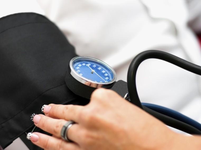 gyógyszerek magas vérnyomásban szenvedő cukorbetegeknek